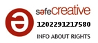 Safe Creative #1202291217580