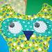 how I make owls