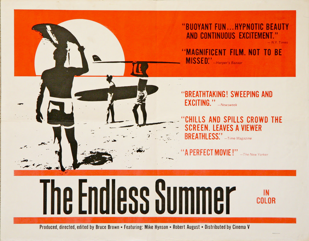 EndlessSummerHalf