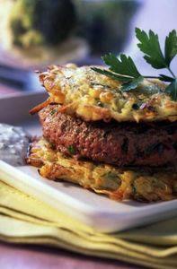 hamburgerlegumes_zoom