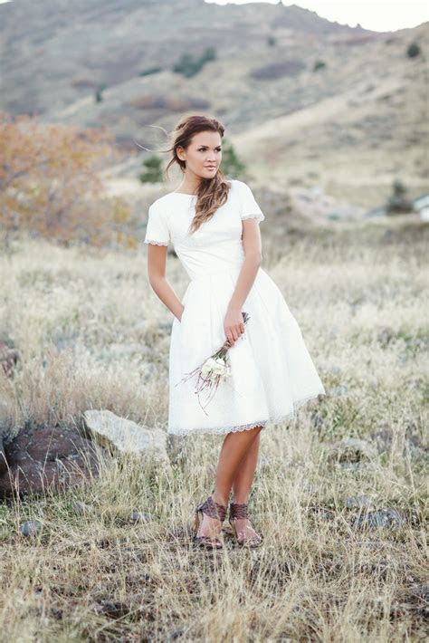 bella  berlin illume bridals