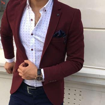 New Design Turkish Blazer Jacket   Buy Men Blazer Jackets