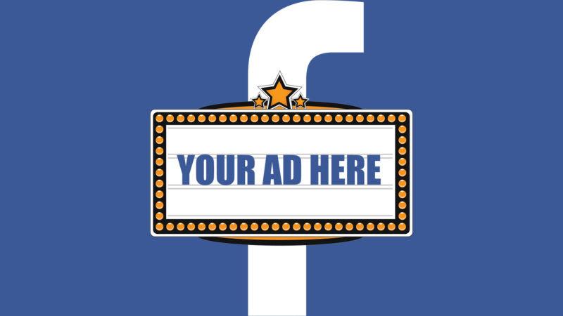 facebook-ads-ss-1920