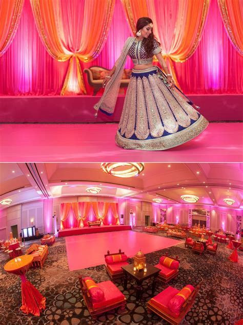 150 best images about MLWI @ RECEPTION. on Pinterest