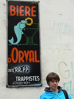 bières d'Orval.jpg