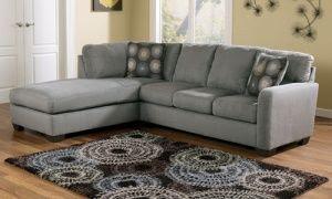 Dufresne Ramona 2 Piece Sectional $1299.99 | Sofas
