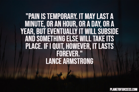 116 Strong Quotes To Give You Strength During Hard Times
