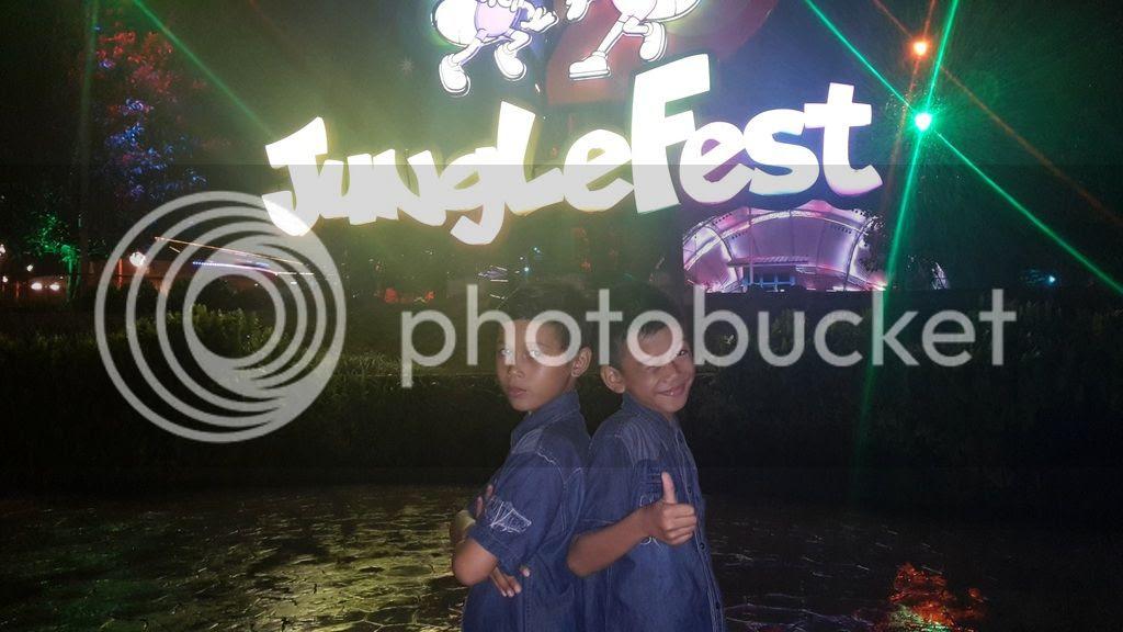 jngle fest photo JungleFest-depan_zpsn2ijyebm.jpg
