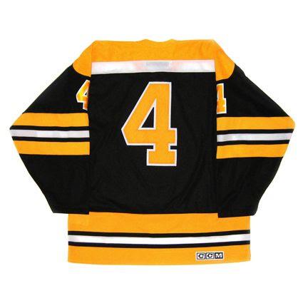 Boston Bruins 69-70 jersey photo BostonBruins69-70B-1.jpg