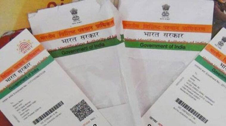 Aadhaar, Aadhaar Card, Nandan Nilekani, UIDAI, Supreme Court, SC, Editorial News, Indian Express, Indian Express News