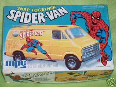 spidey_spidervanmpc.JPG