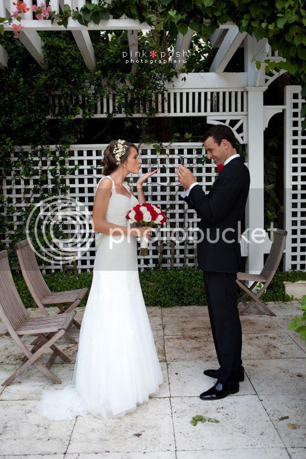 Miami Wedding Palms Hotel and Spa photo PinkPosh-SergioAnca-0038_zps2b97c383.jpg