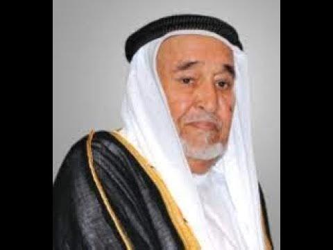الشيخ عبدالله بن خالد آل خليفة
