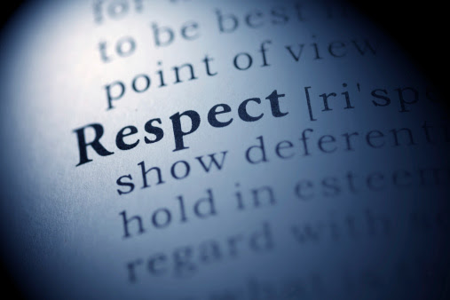 How To Respect Yourself And Others Good Choices Good Life