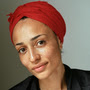 Zadie Smith is the author of White Teeth and On Beauty, among other books.