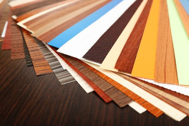 Tips to Get The Best Result From Laminate Floor Installers