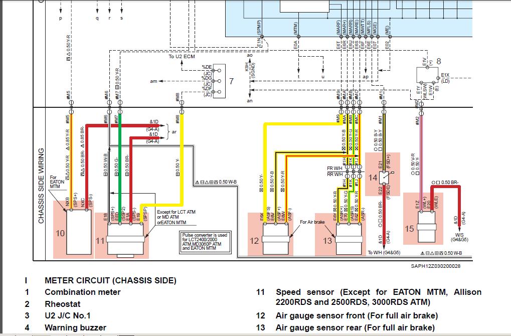 2014 Hino Radio Wiring Diagram 2002 Sonata Engine Diagram Fiats128 Tukune Jeanjaures37 Fr
