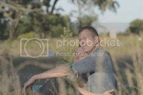 Matt Ryanz - It's Love to Me photo MattRyanz005_zps50789559.jpg