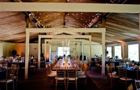 Barn Wedding Venue, Maryland: Smokey Glen Farm Silver