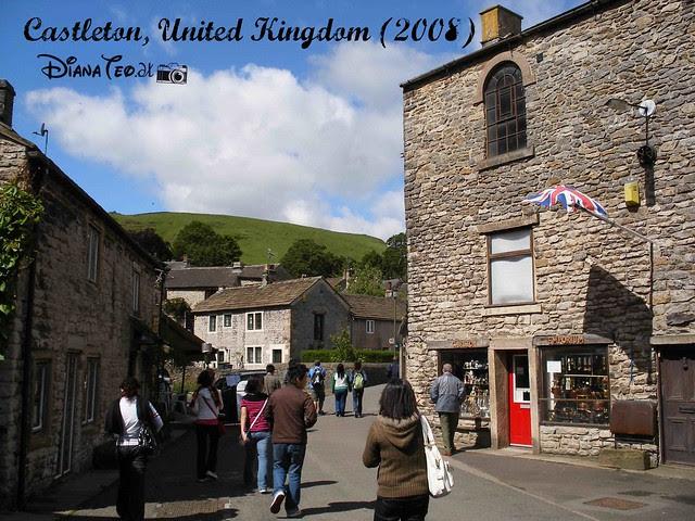 Castleton 06