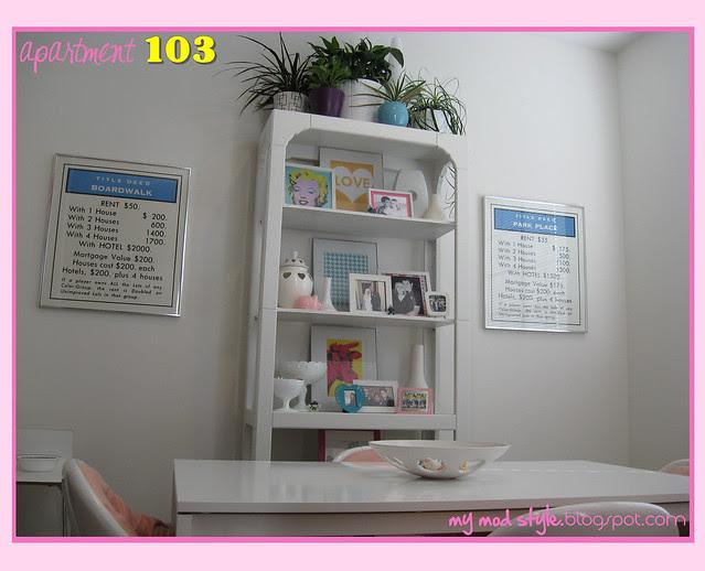 apartment103 dining room1 arrangement2