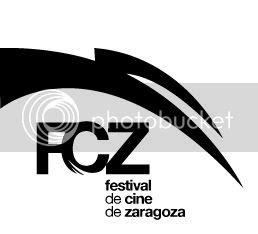 ¿Fútbol Club Zaragoza? ¡Ah, no! ¡Festival de Cine!