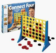 connect-four