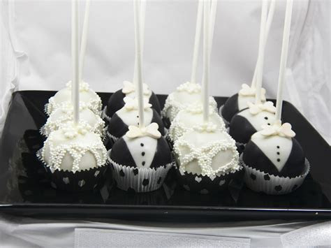Wedding in Chicago   Chicago Cake Pops