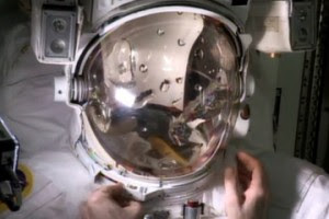 spacesuit-water-leak-recreated-2