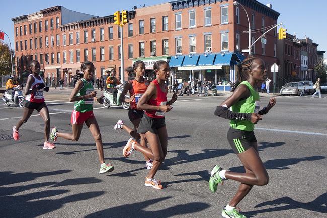 2011 marathon womens pack sm