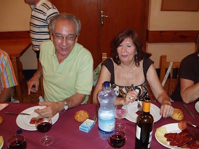 Convocatorias Y Citas Valladolid 28 06 2008