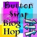 Blogger Chix Designs