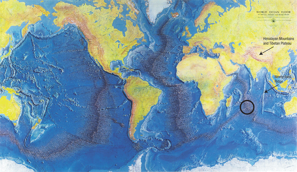 http://www.creationscience.com/onlinebook/webpictures/hydroplateoverview-tharp_world_ocean_floor_map.jpg