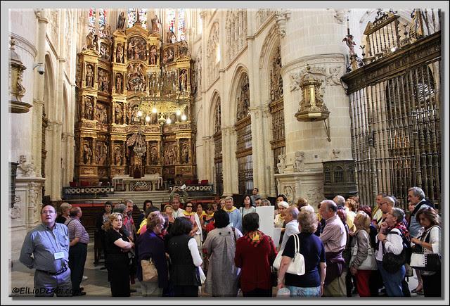 XI Encuentros (Catedral) 19