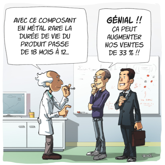 http://img.phonandroid.com/2015/02/humour-obsolescence-programm%C3%A9e.png
