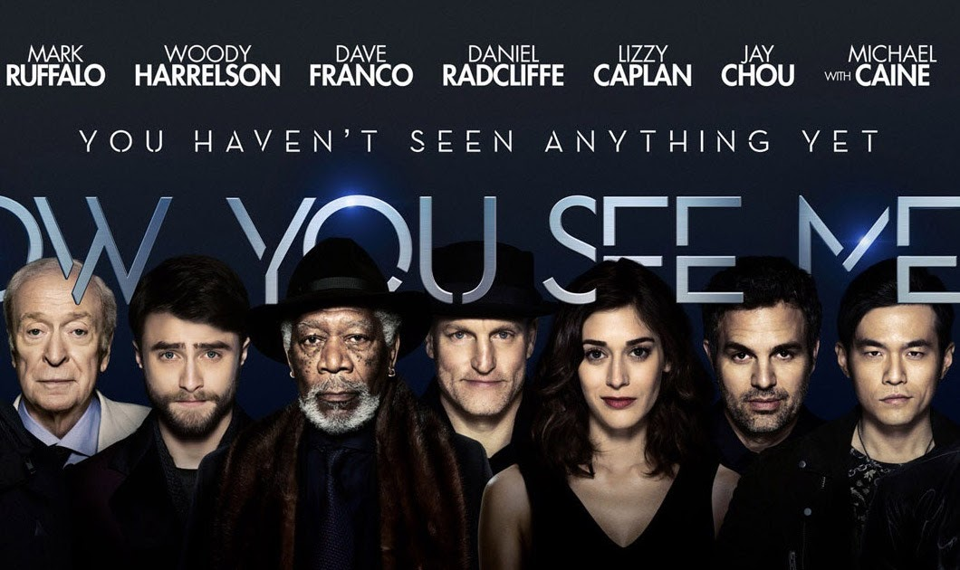 now you see me 2 full movie english subtitles hd