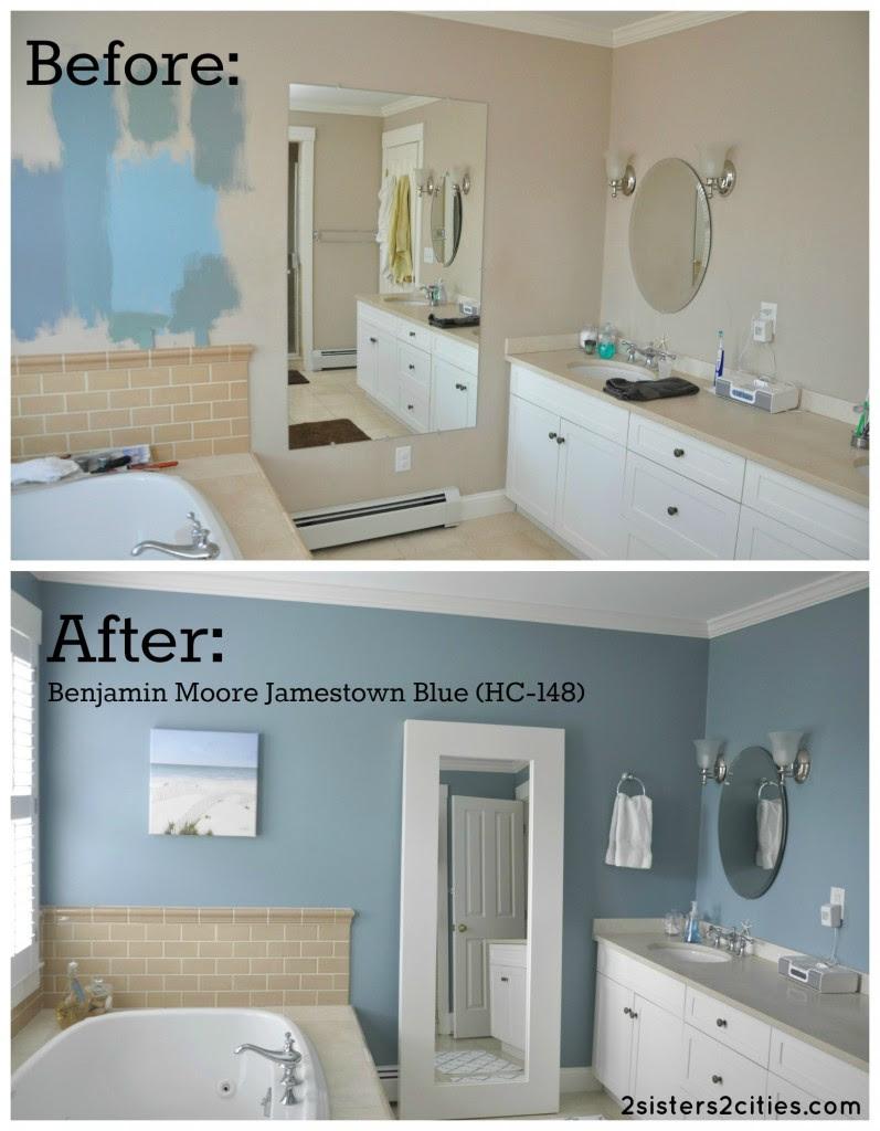 master-bathroom-paint-color-1-797x1024.jpg