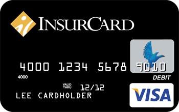 bancorp bank prepaid
