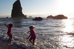Surf Babies 2