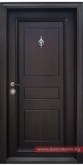 lot  doors   set  thought