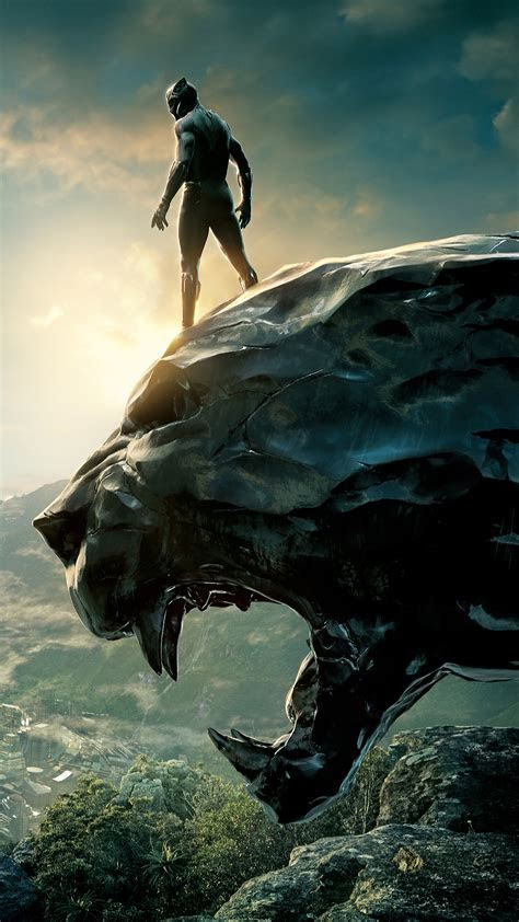 black panther wallpaper  iphone  pro max        wallpapers