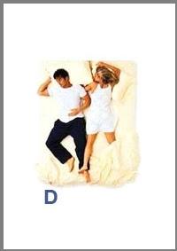 src=/files/Image/SxeseisKaiSex/2014/LOVEQUIZ/couples_sleeping_positions_4.jpg