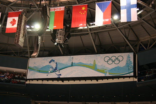 2010-02-24 Canada vs Russia 240