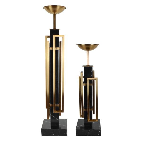 Deco Candle Holder | Home Accessories & Designer Homeware ...