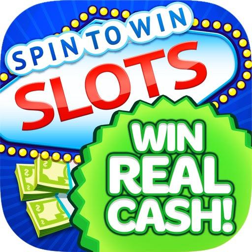 Free casino slots win real money