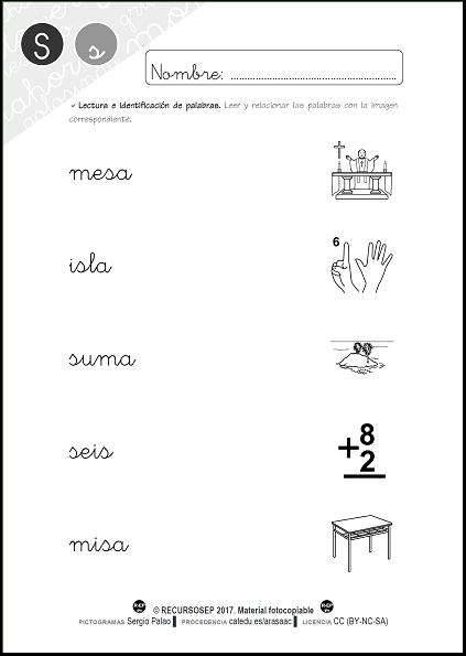 lectoescritura-letra-s-ficha-3