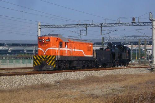 R64+CK124