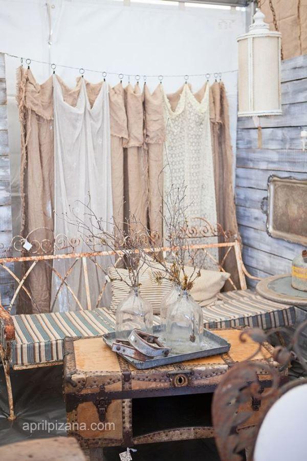 Ferforje Bahçe Mobilyaları Daha Dayanıklı ve Modern - Dekoloji