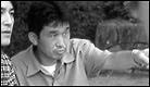picture: Makoto Shinozaki