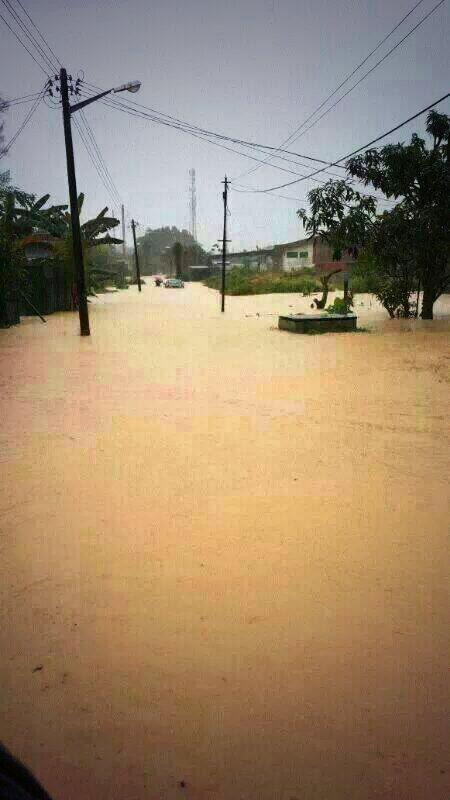 rawang-banjir-1